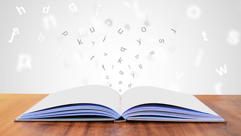 12 Events and Facts that Have Changed Translation Industry