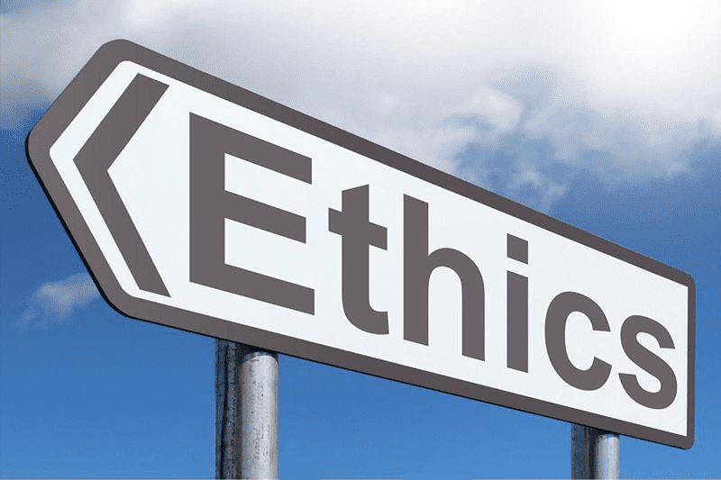What is the Role of Ethics in Translation Industry?