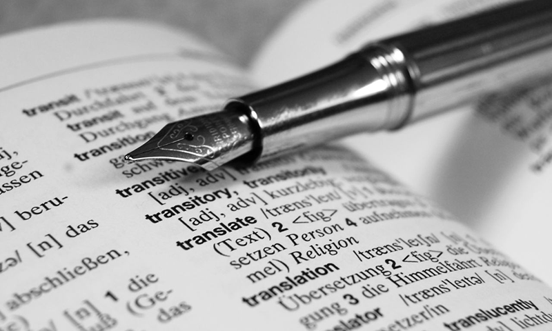 What is a Successful Translation Brief Made of?